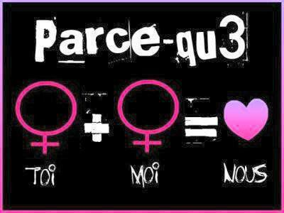 1+2=amour