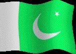pakistan pour la vie
