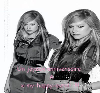 merci à  x3-Princesse-Avril-x3 pour sa créa :)