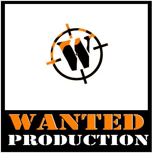 Wanted  Production (Orange)