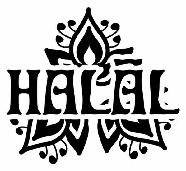 Tout faiire ds l'hlel Inchallah !