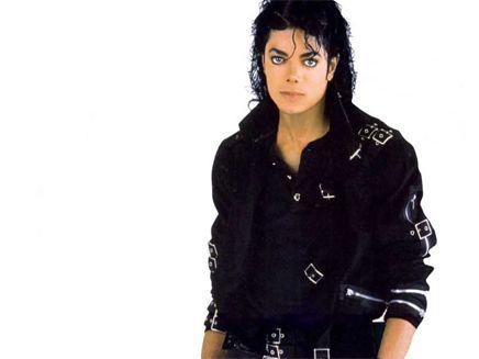 Michael Jackson OoOo que je l'aime