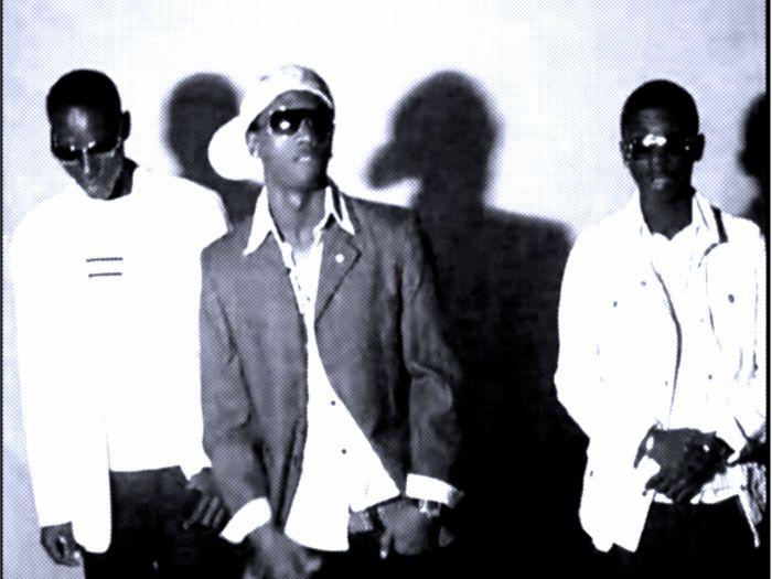 les nouveaux rois du r'n'b ivoirien