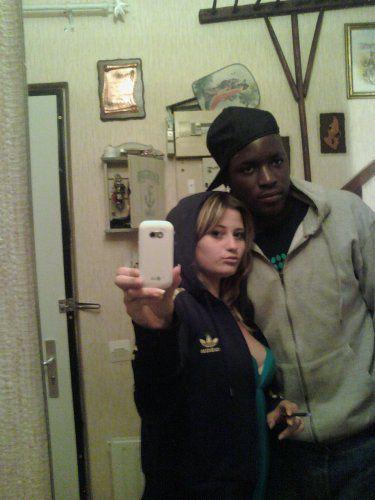 Hassane & mOiii