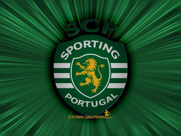 o sporting