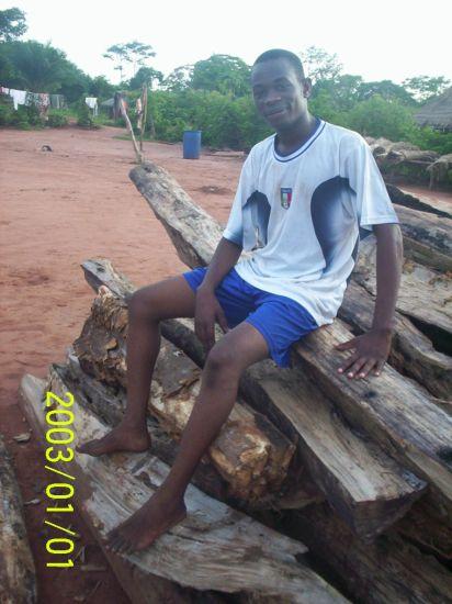 Gbokila 2
