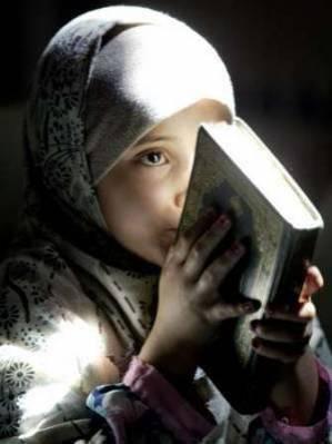 Apprenez à lire dés le jeune âge