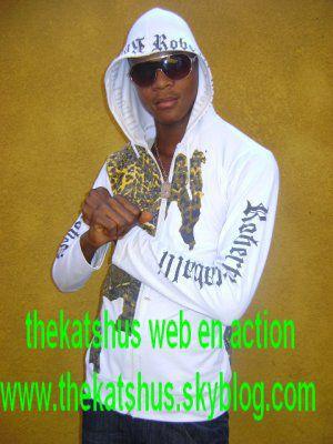champion s love la star d-afrique