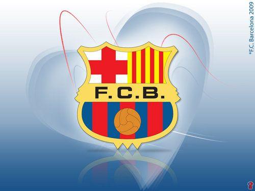toujoure Barcelona