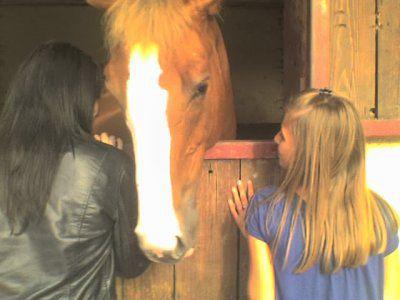 Victoria et Alisone Mieux Qu'nous ?! CREVE :)
