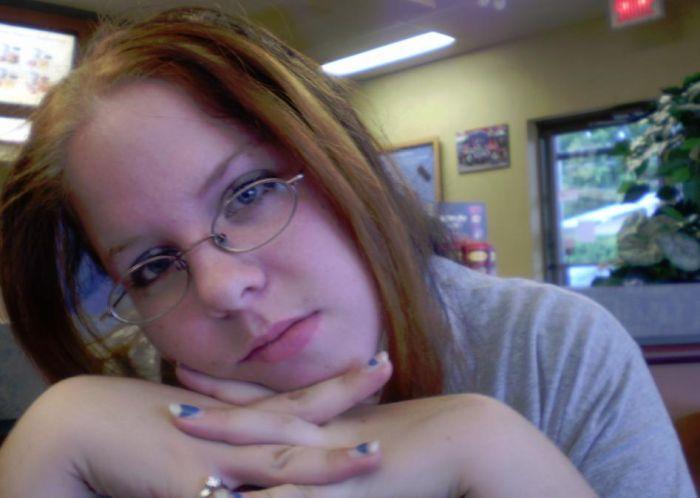 J'ai pas de belles mains Et sur cette pic là, C pire![14/11]
