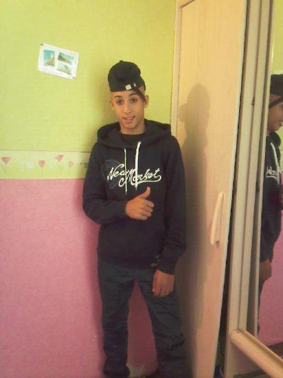Wey C enCouur Mouaaa