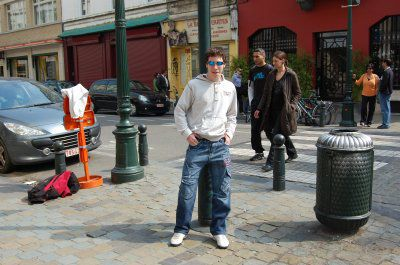 C:\Users\le beau gosse\Pictures\2478285809_1[1].jpg