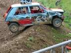 ma voiture stock car