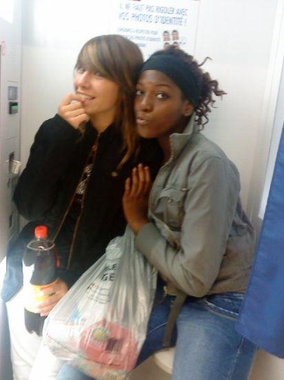 Sauuce & Lisee