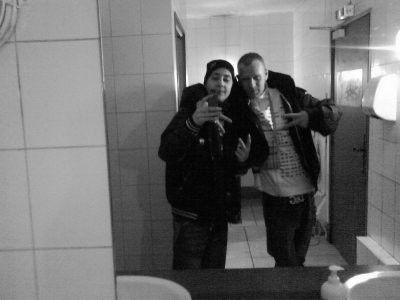 zenc et moi