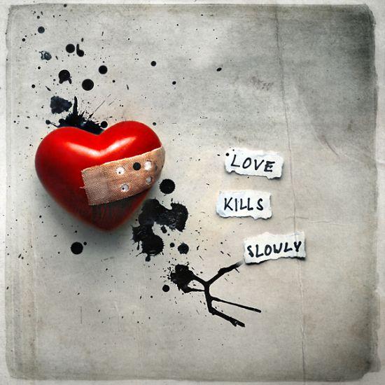 wath do love