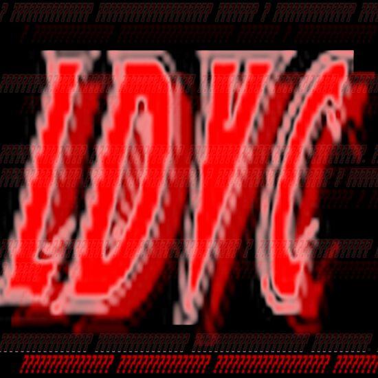 ldvc973