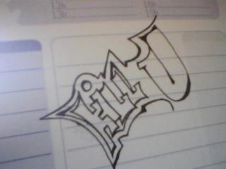 roX_Xor... killU!!! ^^
