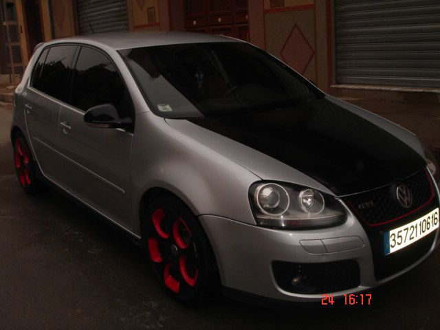 ma belle voiture
