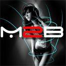 retrouve LHS sur muzik2banlieue.com