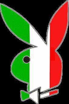 italia ^^