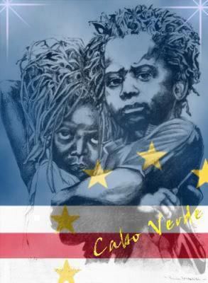 Cabo Verde xlL