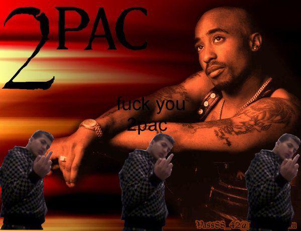 C mOi Bs 2 pAc