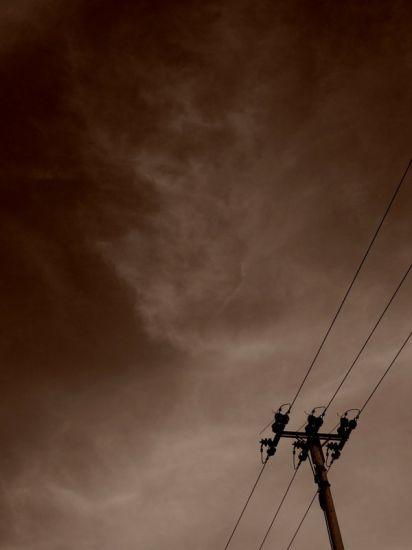 devils warning - by mirafloraDORO