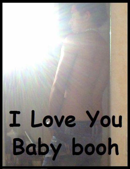 Je t'aimee