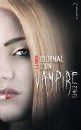 Elena-Journal d'un vampire 2