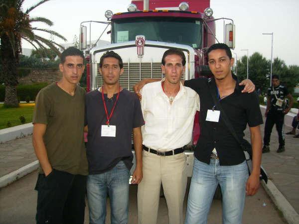 brahim&lakhdar&khirdin&youcef