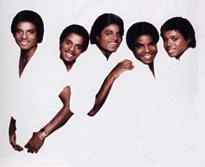 Les Anges Jackson