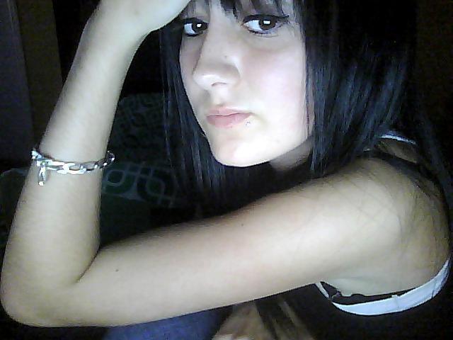 peax :)