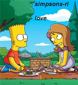 simpsons-rl
