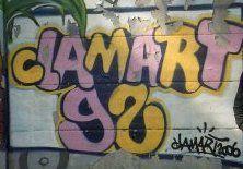 CLAMART 92