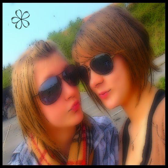 M.Aa   &. Mooi