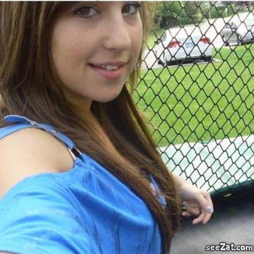 Moi été 2009 sur trempo !