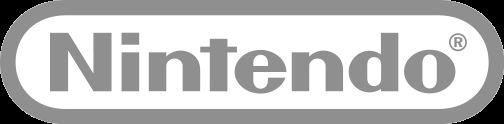 nouveau logo Nintendo