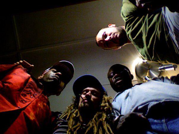 100 fliet radio hiphop