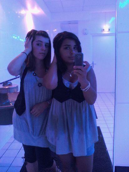 Eleana&Moi .