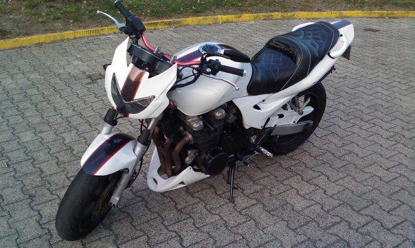 l ancienne moto a rudy  top !!!!