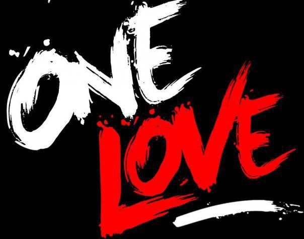 one love baby