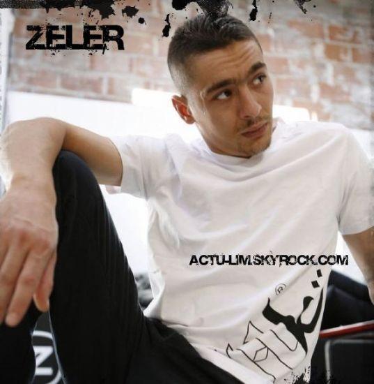 ZELER