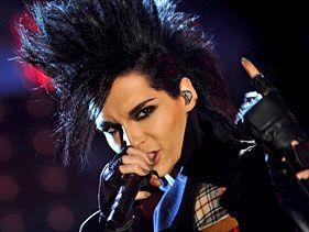 je t'adore Bill