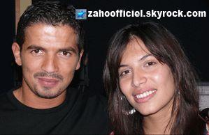 Zaho et Tunisiano