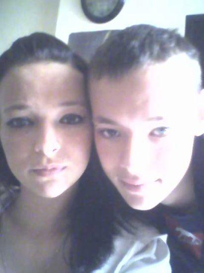 moi et mon frere