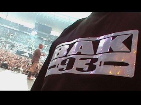www.bak93.com  des Coms ?????