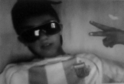 C mwa :D