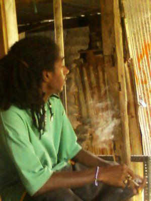 mwen méditation 97215 riprézent fond masson